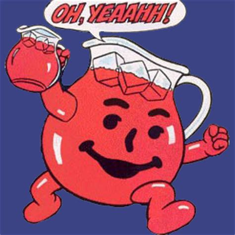 Oh Yeah Kool Aid Meme - the too good to be true canadian music festival on cbc music
