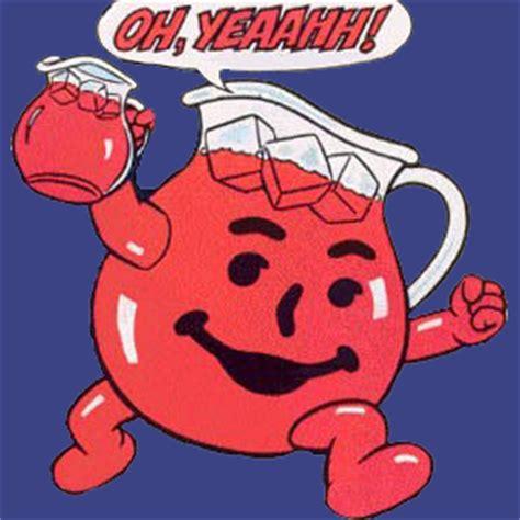 Oh Yeah Kool Aid Meme - hey kool aid memes