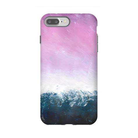 Casing Samsung S8 Clean Bandit 6 T Custom canopy phone plum collective