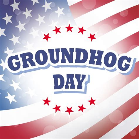 groundhog day trivia history of groundhog day design build pros