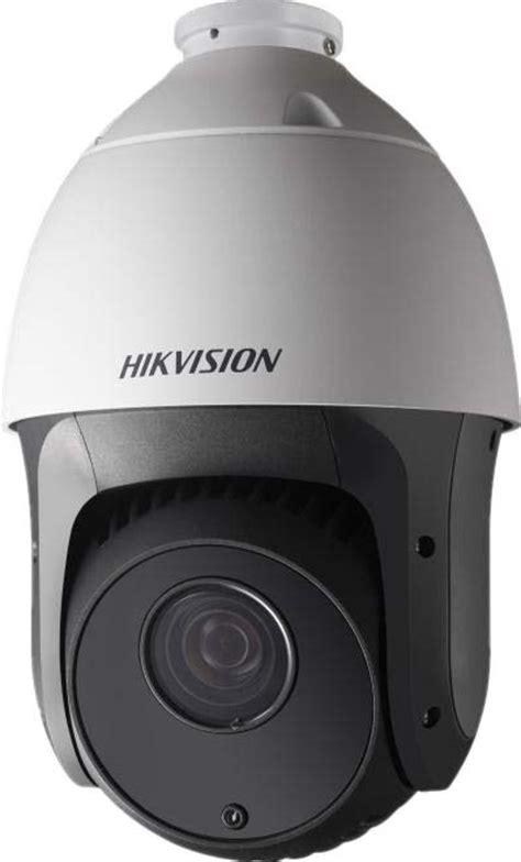Ptz Ds 2ae4223ti haikon ds 2ae4223ti d dış ortam 1080p ir ptz kamera