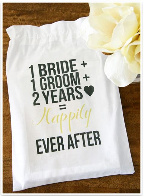 1000 ideas about 2nd anniversary cotton on pinterest cotton anniversary 2nd anniversary and