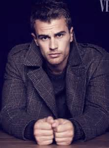 www theo theo james celebrity best movies