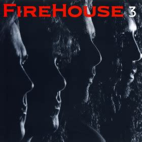 fire house music firehouse music fanart fanart tv
