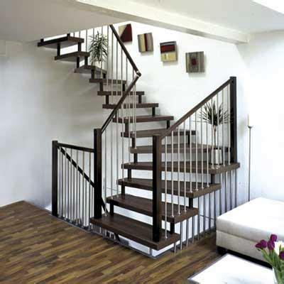 New Stairs Design Home Decoration Design Wooden Staircase Design Interior Design