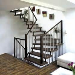 Front Staircase Design Stunning Staircases Through The Front Door