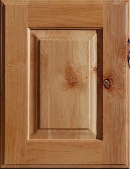 natural pine kitchen cabinets