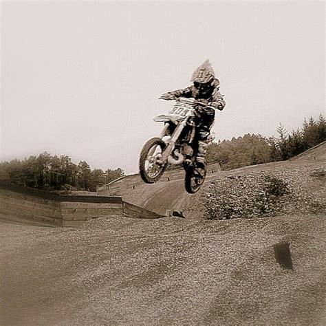 Ktm 65 Jumping Jump Ktm 65 Motocross