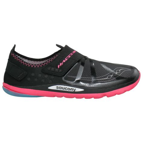 womens minimalist running shoes hattori minimalist road running shoes s at