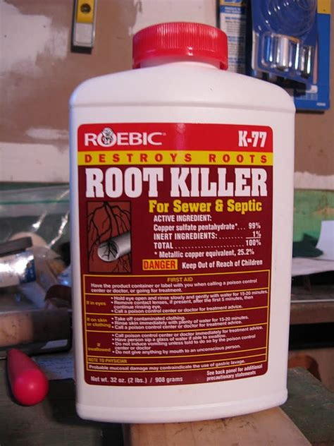 home depot root killer 28 images monterey 8 oz