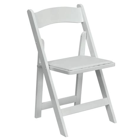 Renting Folding Chairs Bend Rentals Table Chair Rentals Bend Oregon