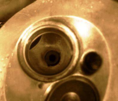 Mesin Bor Tuner Modern bore up yamaha byson semi sport concept coretan