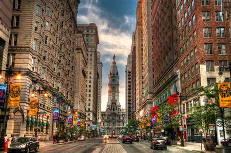 Landscaper Philadelphia Landscaper Philadelphia 28 Images Philadelphia