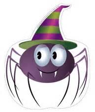 L Halloween Am 233 Nagement Activit 233 S Pour Enfants Educatout