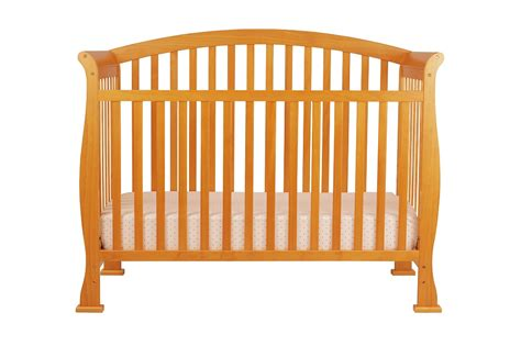 bed rail toddler popular bed rail for toddler bed rail for toddler ideas
