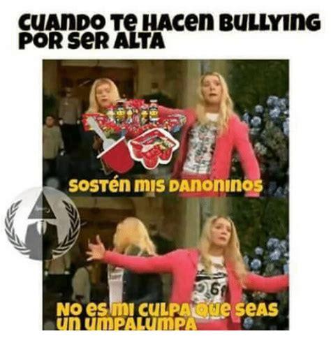 No Al Bullying Memes - 25 best memes about umpalumpa umpalumpa memes
