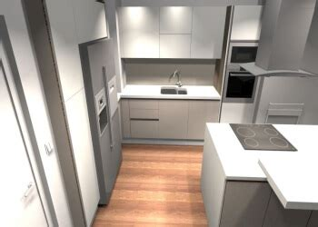 best rated kitchen cabinets uk 3 best kitchen showrooms in glasgow uk top picks march 2018