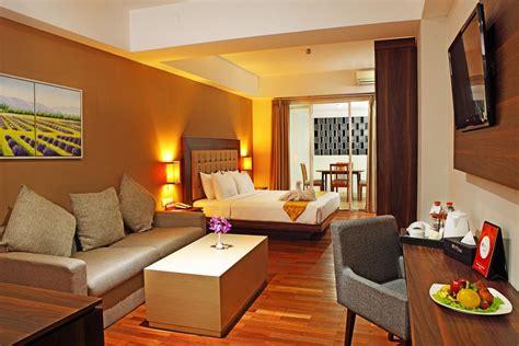 Kulkas Murah Jogja 10 hotel murah di tugu yogyakarta cuma rp 200 ribuan