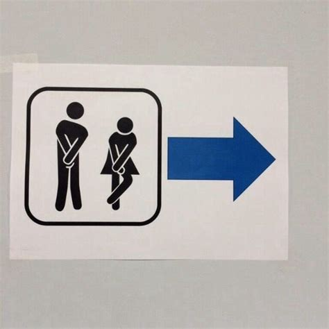 sochi bathroom sign 7 best sochi olympics images on pinterest pictures