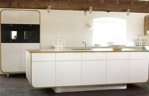 Kitchen Design Birmingham devol kitchens new showroom kitchens kitchens kbb