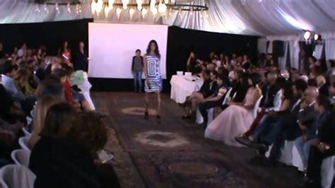 ombré out 2015 moda all ombra del vesuvio 2015 youtube