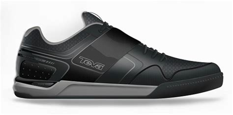 non clipless bike shoes teva to go clipless with new bike shoes