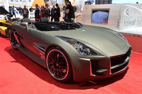lazareth wazuma 2014 lazareth wazuma gt picture 545382 car review