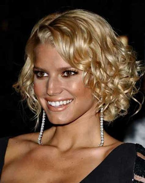 bob blonde hair 2015 short curly hairstyles 2015 the best short hairstyles