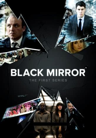 black mirror streaming what s on tonight when you want to know what s new to stream