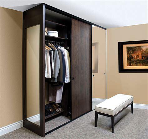 Custom Mirrored Closet Doors by Custom Sliding Mirror Closet Doors Jacobhursh