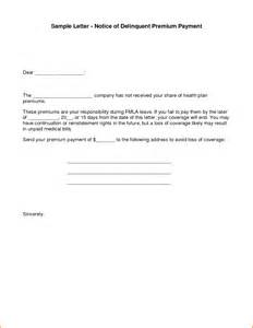 Agreement Letter To Pay Back Money Pay Agreement Letter Anuvrat Info