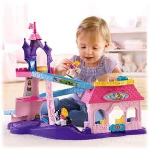 best christmas gifts for 3 year old girls 2013 top toys