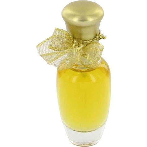 Gardenia Perfume Classic Gardenia Perfume For By
