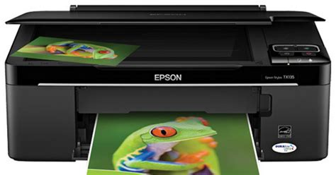 download resetter epson l100 windows xp epson l100 driver free download for xp sokolcollective