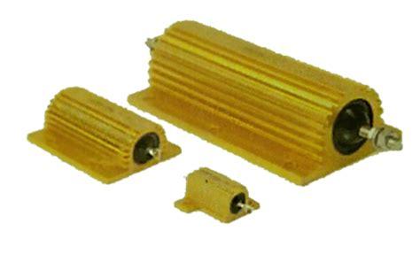resistors series power resistors series power 28 images electronic components resistors power resistors aluminium