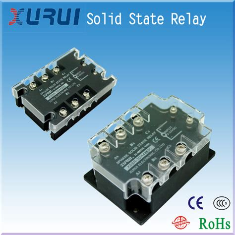 relay low resistance led indicator ac solid state voltage regulator relay 240vac adjusting resistance low voltage