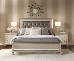 Arrow Furniture Bedroom Sets Panel Bedroom Set From Samuel 8808 255 257