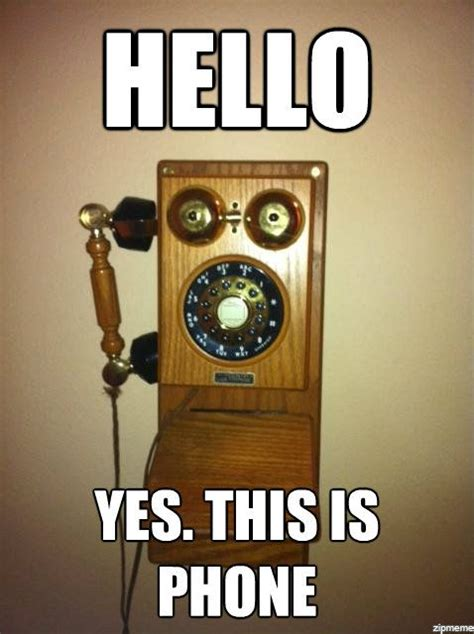 Phone Call Home Meme - welcome to memespp com