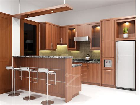 design kitchen set desain dapur dan kitchen set interior design in bali