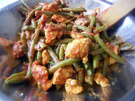 cuisiner des haricots verts surgel駸 comment cuisiner haricot vert surgele