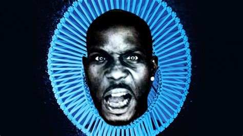 childish gambino x gon give it to ya what redbone would sound like if x gon give it to ya