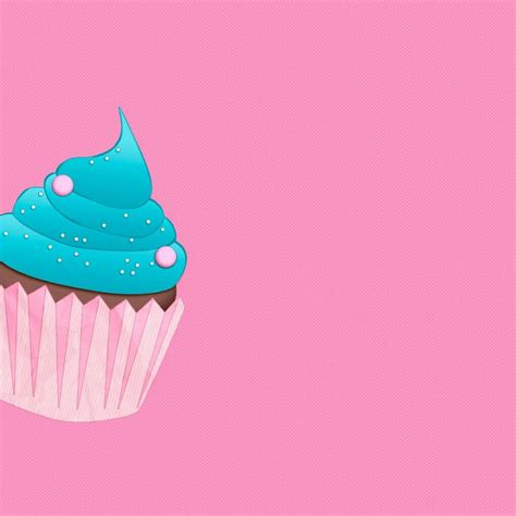 cupcake wallpaper pinterest pink cupcake wallpaper wallpapers pinterest