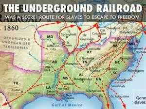 underground railroad map harriet tubman underground railroad map www imgkid the image kid has it
