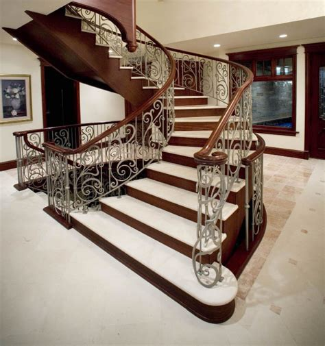 Floor Plan For Duplex House alaska home articles go ahead and stair