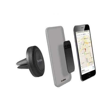 Car Holder Magnet by Universal Magnetic Car Holder Sbs