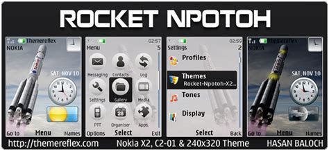 java themes for nokia c1 01 download java application for nokia c1 01 eggmetr