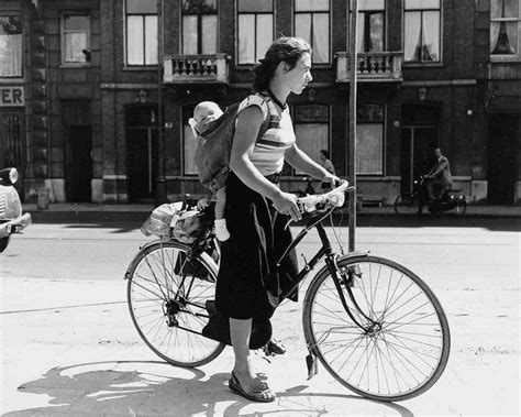 wandlen vintage 59 best images about vintage cycling inspiration on