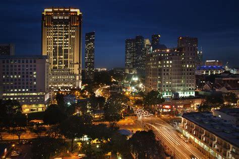 history  parkview square  singapore   minute
