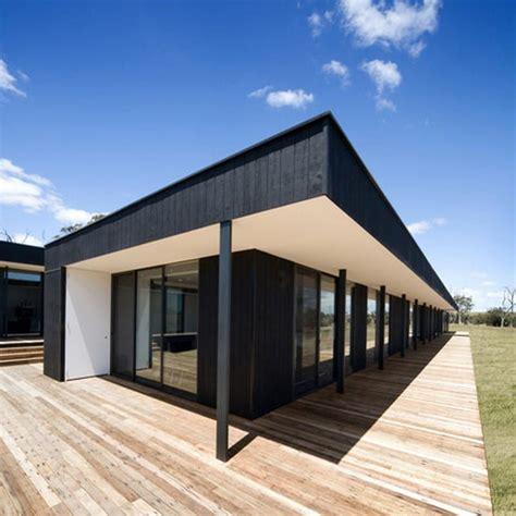 home design builder modular design in rural the owner builder network