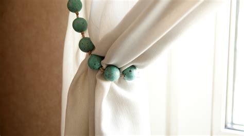 accessori x tende dalani tende per cucina con mantovana eleganza in casa